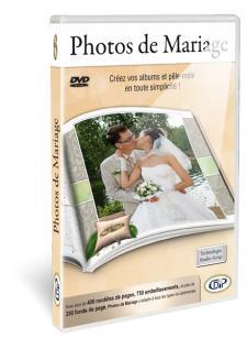 Photos De Mariage Logiciel Pour Creer Albums Et Pele Mele En