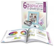 60 astuces pour Studio-Scrap