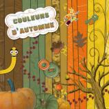 Kit « Couleurs d'automne » en téléchargement