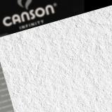 Canson® Infinity - Arches® Velin Museum Rag - 10 feuilles A4