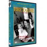 Dvd, Mémoires de Bretagne