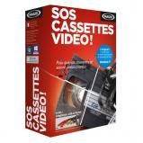 SOS Cassettes vidéo !