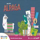 Mini-kit « Alpaga » en collaboration avec Artemio en téléchargement
