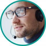 Accompagnement, assistance et formation par téléphone sur Généatique et/ou votre ordinateur