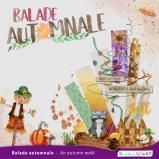 Kit « Balade Automnale » en téléchargement