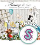 « Photos de mariage » en téléchargement