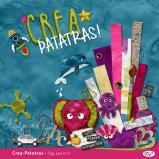 Kit « Crea-patatras ! » en téléchargement