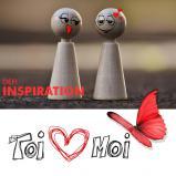 Défi Inspiration « Amour » (téléchargement gratuit)