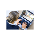 Formations en ligne à Généatique - 1 - La saisie de personnes et évènements