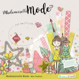 Kit « Mademoiselle Mode » en téléchargement