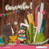 Kit « Caramba ! » en téléchargement