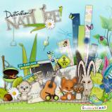 Kit « Destination nature » en téléchargement
