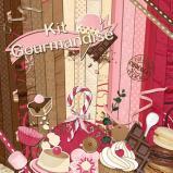 Kit « Gourmandise » en téléchargement