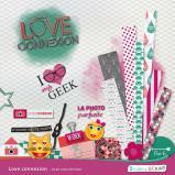Kit « Love connexion » en téléchargement