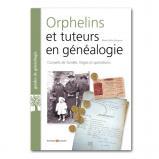 Orphelins et tuteurs en généalogie