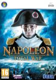 Napoléon, Total War