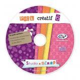 Pack créatif 6