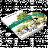 Guide de référence et  Cd-Rom de Généatique 2015