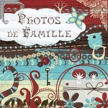 Pack SS4 - 02 - « Photos de famille »