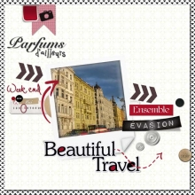 01-Kit-photo-project-beautiful-travel-v4-web