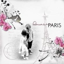 01-Kit-romance-a-paris-romance-paris-v4-web