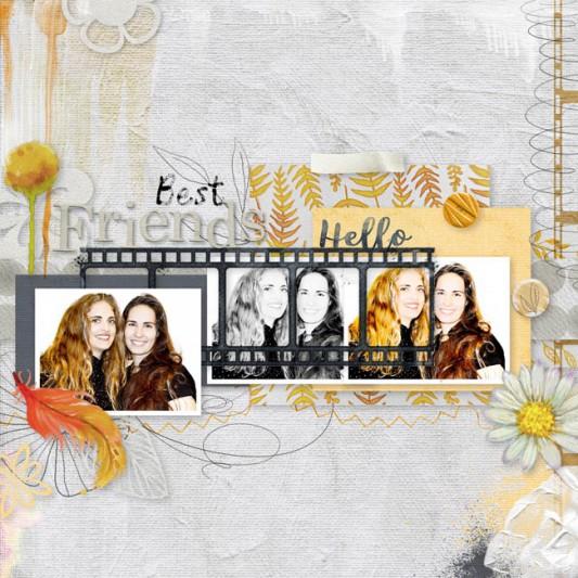01-arthea-best-friends