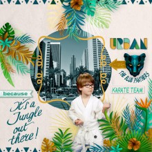 01-arthea-jungle