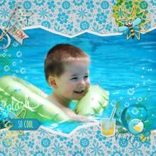 01-arthea-piscine