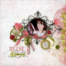 01-arthea-reine-de-coeur