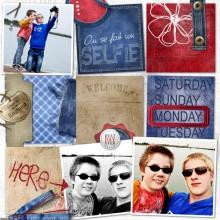 01-arthea-selfie-web
