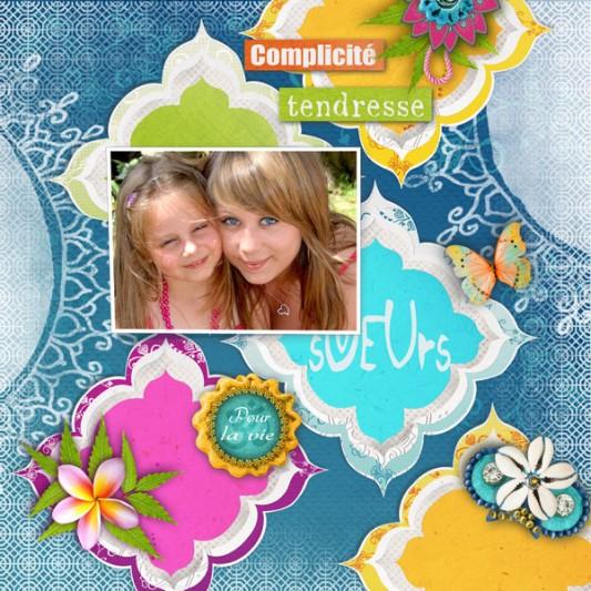 01-arthea-soeurs-v4-print