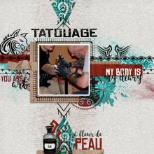 01-arthea-tatouage