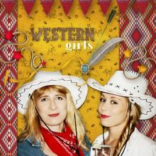 01-arthea-western-girls