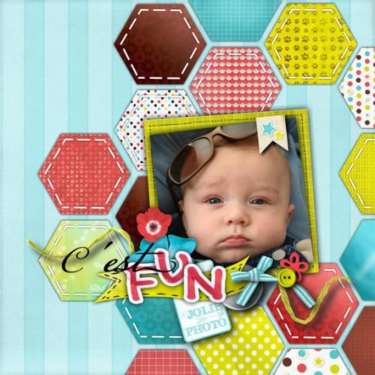 01-c-est-fun-v4-web