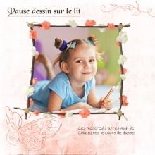 01-cdip-alb-pause-dessin