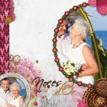 01-cdip-anniversaire-mariage