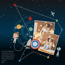 01-cdip-petite-astronaute