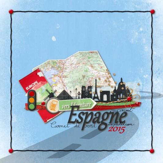01-cdip-road-trip-espagne