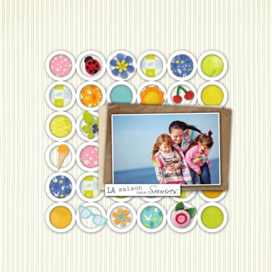 01-cdip-saison-des-sourires-v6-web