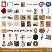 01-pack-souvenirs-de-la-grande-guerre-embellissements-web