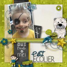 01-yann-petit-ecolier