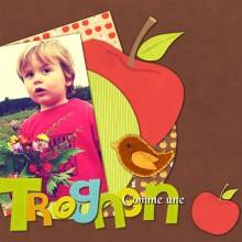02-Marylou-trognon-web
