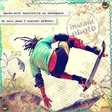 02-Pack-masques-et-tampons-Apres-midi-au-skatepark-v4-web