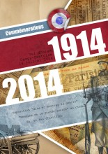 02 affiche commemoration 1914 web