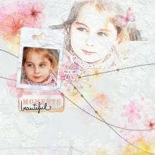 02-arthea-beautiful