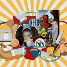 02-arthea-chef