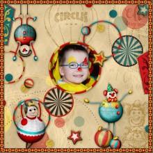 02-arthea-clown