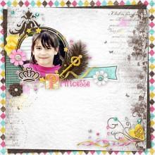 02-arthea-princesse-lili