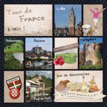 02-cdip-Tour-de-France-a-velo