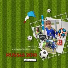 02-cdip-coupe-du-monde-2018